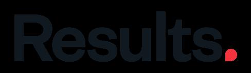 results_company_logo